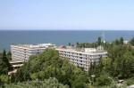 фото Бургас