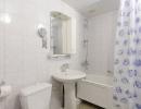 «Апартаменты» 4-местн. 3-комн. ванна
