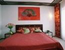 Люкс-Апартамент 2-местн. 3-комн. (китайский)