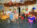 детская комната №2