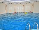 бассейн закрытый