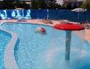бассейн открытый